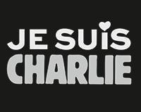 Vi elsker Charlie Hebdo